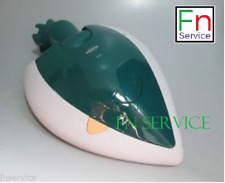 Cuore Lucidatrice Pulilux PL515 Vorwerk Folletto Rigenerato X VK 200 150 140 135