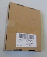 Genuine Samsung Blu-Ray Home Theatre Main Board PCB AH94-02693E HT-D5500 SEALED