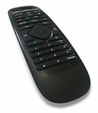 Cello Wifi Remote Control for C55SFSQLED LED TV