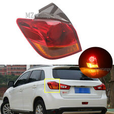 Left Outer Tail Light Brake Lamp For Mitsubishi Outlander Sport ASX RVR 2011-19