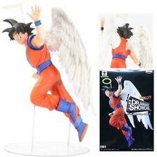 Figurine/Figure - Goku Dramatic Showcase Season 5 vol.1 Dragon Ball Z