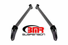 BMR Suspension CB008, Chassis Brace, 2016+ Camaro