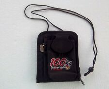 *~*DISNEY 100 YEARS OF MAGIC PURSE BAG POUCH WALLET BAG*~*