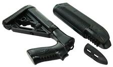 Mossberg 500,88,590 12 Gauge Shotgun Tactical Stock and Forend NEW!!