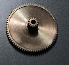 TEAC VRDS Gear B 5801568801 laser drive gear Long Life