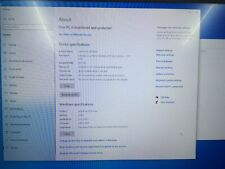 Acer V17 Nitro VN7-791G Intel i7-4710HQ 2.50GHz 16GB 180GB Windows 10 GTX 860M