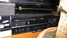 BlueRay-Player PHILIPS BDP3100/12: sehr guter Zustand,
