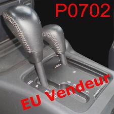 Circuit imprimé de transmission amélioré pour Jeep Grand Cherokee 2.7 CRD