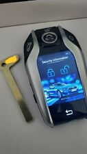 BMW LCD KEYLESS SMART KEY FOB