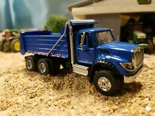 New Greenlight Dump Truck 1/64 2017 International Workstar  SD Trucks Series dcp