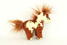 "Breyer Plush stuffed animal toy Horse 6"" 2004"