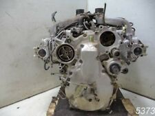 1988-1989  Honda Goldwing GL1500 1500 ENGINE MOTOR TRANSMISSION w/ REVERSE SC22E