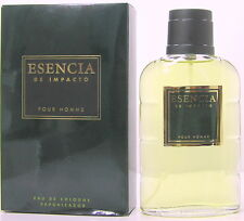 ESENCIA de Impacto EDC 100 ml Spray