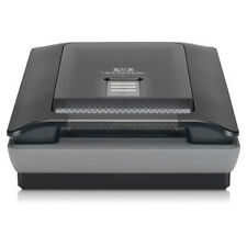 HP ScanJet G4050 Flatbed Scanner (HP  L1957A#B1H)