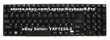 Gateway NV55S02u NV55S04u NV55S05u NV55S09u NV55S13u NV55S15u NV55S17u Keyboard