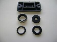 POLARIS SPORTSMAN BIG BOSS FRONT HAND BRAKE MASTER CYLINDER SEAL KIT OS162B