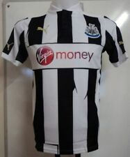 Children Newcastle United Memorabilia Football Shirts (English Clubs ... 21bec2966
