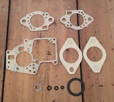 RENAULT 12 TL SOLEX 32 EISA Carburateur Kit Scellé