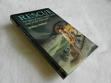 """WW II   """"RESCUE: THE STORY OF HOW GENTILES SAVED JEWS IN THE HOLOCAUST"""""""