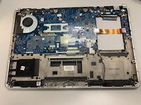 Dell Latitude E7440 Motherboard i7-4600U 0WK2DM LA-9591P ASSEMBLY FOR PARTS