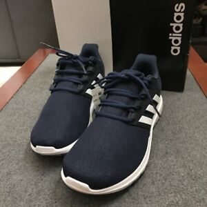Adidas * Energy Cloud 2 Running Shoes Blue CP9769 for Men US Size 11 COD PayPal