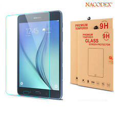 For Samsung galaxy Tab A 9.7 inch T550 /T550N HD Tempered Glass Screen Prot