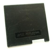 FG98A Cap for Waist Level Finder ME S AE 45D SQ-i CdS MF Bronica Prism Cover