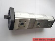 Hydraulikpumpe Case CS, Steyr MT  Hydraulikpumpe Bosch  Alternativ  0510765393
