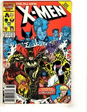 11 Comics XMen Annual 10 18 4 3 X-Force 4 1 17 14 XFactor 6 Punisher 86 (2) J316