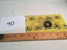 F65021 John Deere Seal 5330-00-004-3371