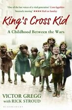 King's Cross Kid: A Childhood between the Wars, New Books