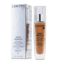 Lancome Teint Miracle Bare Skin Foundation Natur (# 06 Cannelle) 30ml/1oz Womens
