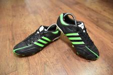 ADIDAS Adipure 11Pro FG Calcio Misura UK 8