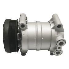 RYC Reman AC Compressor EG950 Fits: Cadillac, Chevrolet, GMC, Izuzu