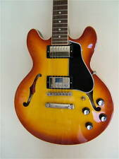Gibson ES-339 beautiful rare EMS F/S*