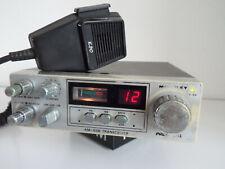 Le Président McKinley CB Radio... radio _ Trader _ Irlande.