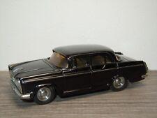 Nissan Cedric 30D 1960 - Kado 11 Japan 1:43 *32214