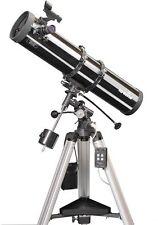 Sky-Watcher Explorer 130M Astronomy Telescope