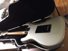 2004 Fender Stratocaster 50th-Anniversary Electric Guitar USA  2004