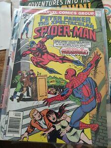 8 Marvel #1's She Hulk, Peter Parker,Web of spider Man.nm