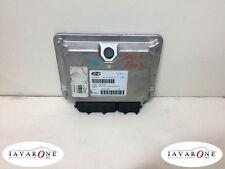 Centralina cambio automatico Fiat 500L 2013 1.4 cc (Cod. 55245644)