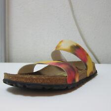 Papillio Curacao Gummizug Gr.40  (422033)