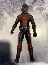 Marvel Legends Civil War COMPLETE GIANT MAN Build A Figure BAF Original Ant Man