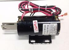 UNKNOWN 575/600VAC FULL WAVE RECTIFIED PULSE DUTY REV-D