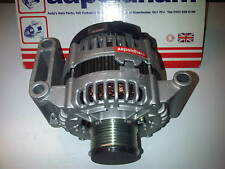 FORD Transit mk7 2.2 2.4 TDCi Td Diesel 2007-2012 Nuovissimo 150a Alternatore
