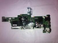 Lenovo T450 Laptop Motherboard, Intel Core i5 5300U, NM-A251 Rev 1.0