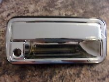 1992-94 Chevy  GMC Truck SUV BLAZER Passengers Front Outside Door Handle Chrome
