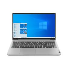 "Lenovo IdeaPad 5 15IIL05 15.6"" (ntel Core i7-1065G7, 8GB, 512GB SSD) Laptop - Grigio Platino (81YK00URIX)"