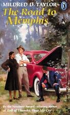 Road to Memphis by Mildred D. Taylor (1990, Hardcover)