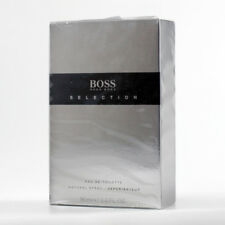 Hugo Boss Selection - EDT Eau de Toilette 90ml